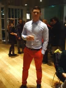 spanish fashion men s edition young adventuress