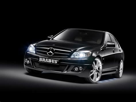 mercedes brabus 2019 2019 brabus mercedes c class car photos catalog 2019