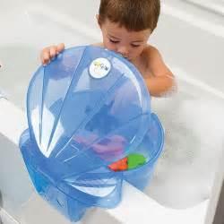 25 best ideas about bath storage on