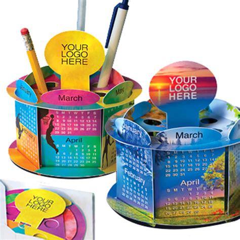 pop up desk calendar roundshow pop up calendar cool promotional calendars