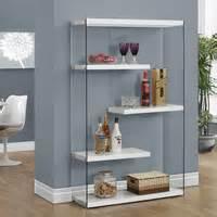 cordoba gray ii upholstery 2 pc from valuecityfurniture