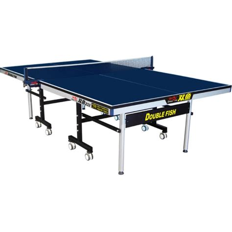 official table tennis table ittf approved official movable table tennis table with