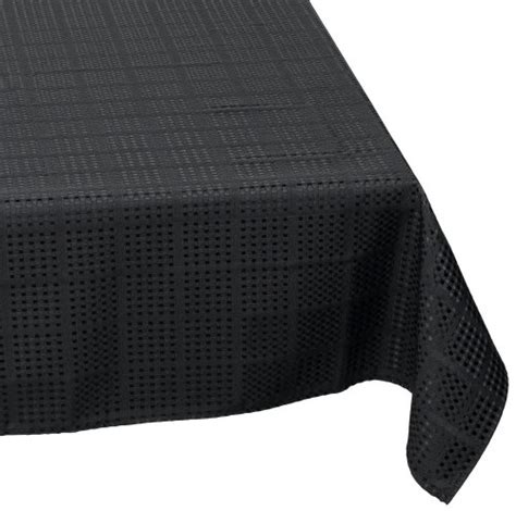 52 square table cloths square table cloths bardwil evolution 52 by 52 inch
