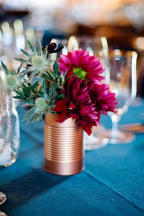 Wedding Inspiration in 2019   Ideas for weddings   Gold