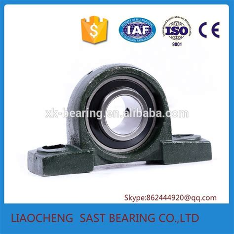 Pillow Block Bearing Ucfl 215 48 Asb 3 Inch ucp215 48 pillow block bearing high quality with 3 inch bore size 2 bolts flange bearing buy