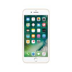 Iphone Iphone 7 Plus Deals Bad Credit Iphone Contracts