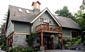 Carriage House Ithaca by Hotel R Best Hotel Deal Site