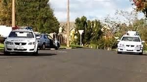 Used Cars Mt Gambier South Australia Car Crash Car Crash Mount Gambier