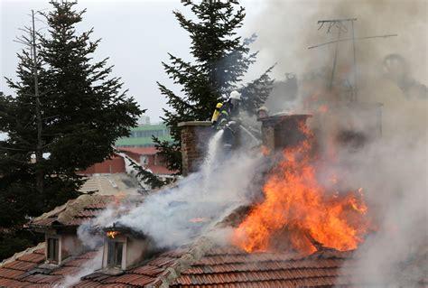 ramonage cheminee ramonage chemin 233 e feu ouvert chaudi 232 re ramoneur agr 233 233
