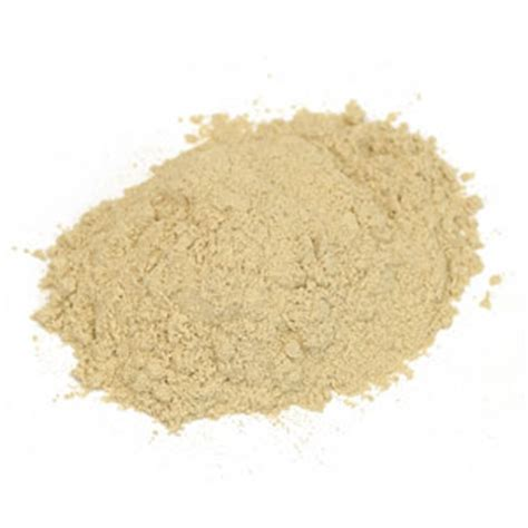 Shen Ginseng Powder kalyx marketplace more starwest