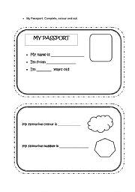 activity pass card template 1000 images about for on credit cards