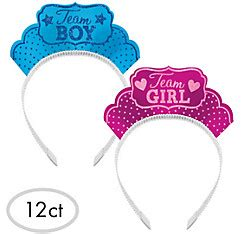 Baby Shower Wearables For by Baby Shower Gifts Wearables City