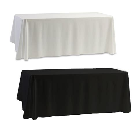 cheap table clothes get cheap black banquet tablecloths aliexpress