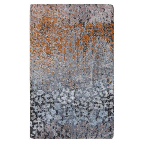 rugstudio presents barclay butera bbl6 169 best area rugs images on pinterest area rugs