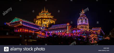 penang during new year china new roof stock photos china new roof stock