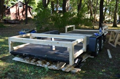 build a tiny house for 10000 resourceful built a cinematic tiny house for just