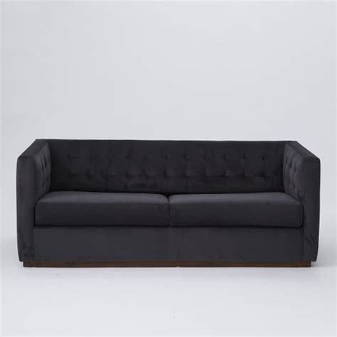 west elm rochester sofa reviews rochester sleeper sofa reviews sofa menzilperde net