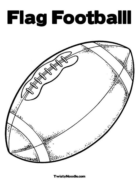 football coloring page az coloring pages