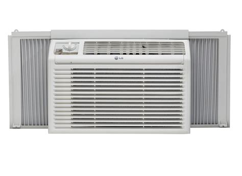 wall mounted air conditioner home depot buckeyebride