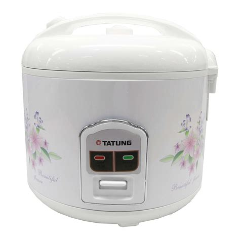 kmart kitchen appliances rice cooker kitchen appliances kmart com