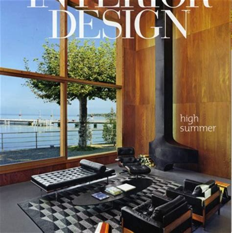 modern interior design magazine related keywords suggestions for modern interior design