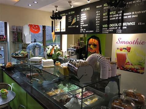 Food Pantry Castle Hill by Quot Castle S Pantry Quot Offering Fresh Coffee Freshly Baked