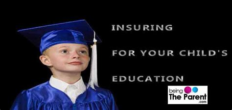 Prepare For Mba 2021 by Planning The Best Investment For Your Child S Education