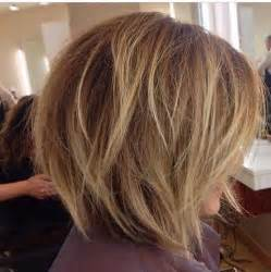 highlights in hair highlights for short hair short hairstyles 2016 2017