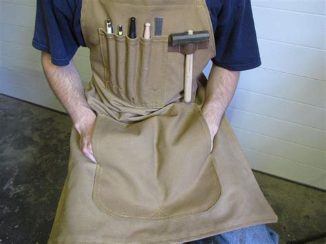 pattern for woodworking apron shop apron by carterswhittling lumberjocks com