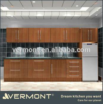 chipboard kitchen cabinets cheap melamine faced chipboard kitchen cabinets buy