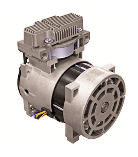 volt commercial dc air compressor