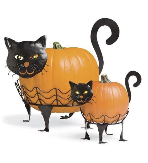 pumpkin decorating kits best pumpkin decorating kits no carve pumpkin decorating