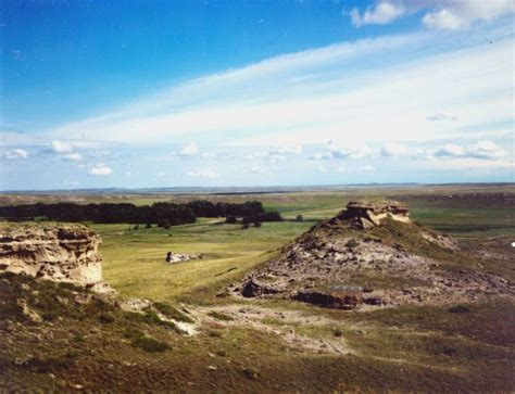 agate fossil beds national monument agate fossil beds us national monuments pinterest