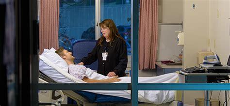 Poplar Springs Hospital Detox by Meadville Cardiology Center Meadville Center