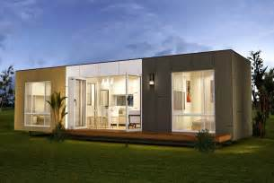 building shipping container homes designs living house
