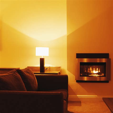 lights warm when to use warm lighting and why