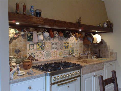 piastrelle per cucina country piastrelle per cucina country le migliori idee di design