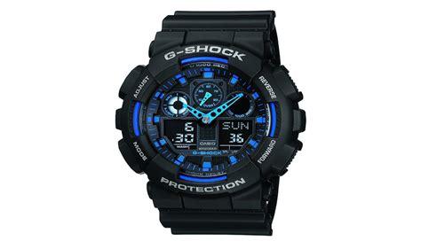 G Shock Ironman compare casio g shock vs timex ironman move x20 digit in