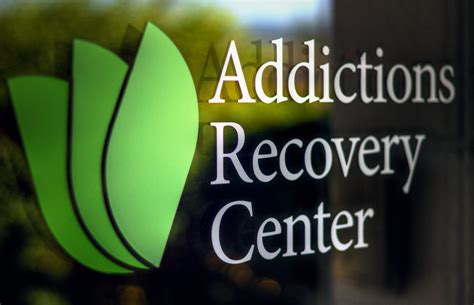 Bridgeway Recovery Detox by Treatment Centers Oregon 800 940 7079 And