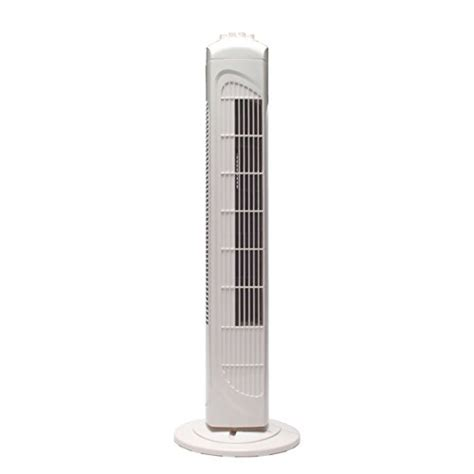 mainstays 27 inch tower fan q connect 760mm 30 inch tower fan sale deals cheap 2017