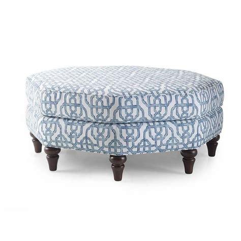 ottoman overstock natasha blue octagonal ottoman overstock
