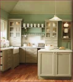 Martha stewart kitchen cabinets purestyle home design ideas