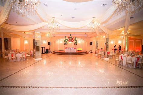 Baby Shower Decor Sterling Banquet Hall 1 Reception Hall In Houston Tx