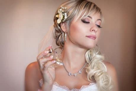 Hochzeitsfrisur Mit Pony by Brautfrisuren Mit Pony Und Schleier
