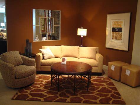 Furniture Showroom Momeni Rugs At The Precedent And Sherrill Furniture