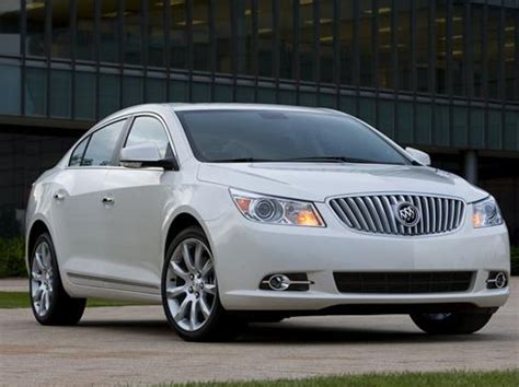 how to learn all about cars 2012 buick lacrosse windshield wipe control 2012 buick lacrosse overview cargurus