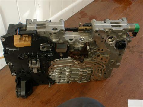 bmw transmission valve bmw transmission valve zf module valve