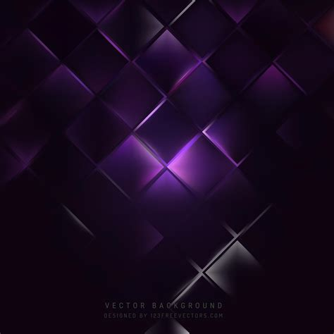purple and black background black and purple abstract background 187 4k pictures 4k
