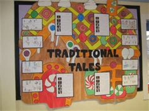 themes in stories ks2 1000 images about display ideas on pinterest classroom