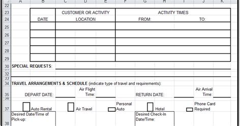 per diem policy template per diem policy template 28 images travel expense